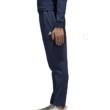 Adidas-férfi-kék-melegítőnadrág-CG2093