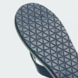 Adidas-férfi-zöld-flip-flop-papucs-CG3553