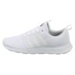 Adidas-férfi fehér-hálós-sportcipő-DB0678