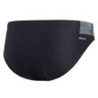 Adidas-férfi-úszó-nadrág-DP7563