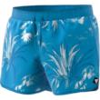Adidas-férfi-rövidnadrág-DQ3019