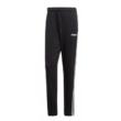 Adidas-férfi-fekete-melegítőnadrág-DQ3078