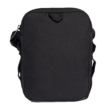 Adidas-uniszex-fekete-oldaltáska-DT4822