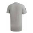 Adidas-férfi-szürke-pamut-póló-DT9913