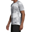 Adidas-férfi-szürke-terepmintás-póló-DU0903