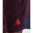Adidas-férfi-rövidnadrág-DU1571