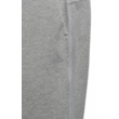 Adidas-férfi-melegítő-nadrág-szürke-DV1007