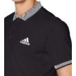 Adidas CLUB SOLID POLO DX1806