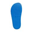 Adidas-fiú-kék-strandpapucs-EF1752