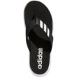 Adidas férfi comfort flip flop papucs-eg2069