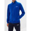 Adidas-férfi-kék-melegítő-EI5581
