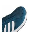 Adidas-férfi-sportcipő-F34477