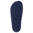 Adidas strandpapucs-F35542