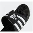 Adidas-Adissage-uniszex-fekete-masszázs-papucs-F35577