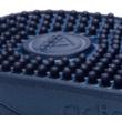 Adidas-férfi-kék-strand-papucs-F35579