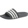 Adidas-férfi-női-komfort-papucs-F35724