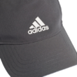 Adidas-férfi szürke-baseball-sapka-FK0879