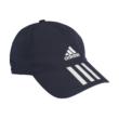 Adidas-FK0883