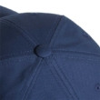 Adidas BBAL 3S CAP CT FK0895