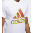 Adidas-férfi-fehér-pamut-póló-FM4757