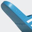 Adidas Adilette Aqua kék színű strandpapucs-FY8047