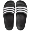 Adidas-férfi-fekete-strandpapucs-G15890