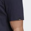 Adidas-férfi-kék-pamut-mintás-póló-GD5904
