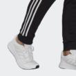 Adidas férfi fekete színű pamut nadrág-GK8831