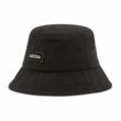Adidas férfi kalap-GN2000