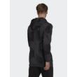 Adidas szürke színű mintás pulóver-H18412