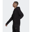 Adidas férfi pamut kapucnis pulóver-H45369