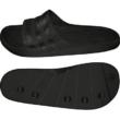 Adidas fekete színű strandpapucs-S77991