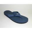Adidas férfi strandpapucs-S78064
