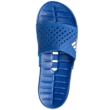 Adidas-Kyaso-férfi-kék-strandpapucs-S78122