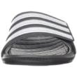 Adidas-Alquo-U42603
