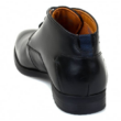 Bugatti-férfi-utcai-cipő-311-16730-1000