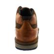 Bugatti-férfi-cipő-311-59902-4100