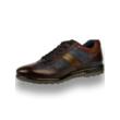Bugatti férfi cipő-311-60401