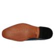 Bugatti-férfi-alkalmi-cipő-311-69705-4100