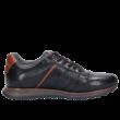 Bugatti-férfi-fekete-barna-utcai-cipő-311-A0204-1012
