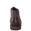 Bugatti férfi cipő-321-60135