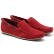 Bugatti-férfi-piros-bőr-mokaszin-321-70462-1400