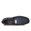 Bugatti-férfi-cipő-kék-mokaszín-321-70463-1469
