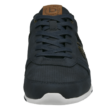Bugatti féri kék színű utcai cipő-321-73201-5000