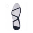 Bugatti-férfi-fehér-fűzős-utcai-cipő-321-73201-5900