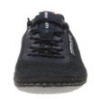 Bugatti férfi cipő-321-92401-6900