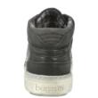 Bugatti-férfi-fekete-bőr-bokacipő-K3131-5-100