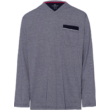 Götzburg férfi pizsama-451813