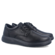 IMAC-férfi-bőr-utcai-cipő-401489