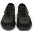IMAC-férfi-utcai-cipő-401958